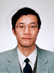 Sumio SAWADA