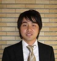 Yousuke HIGO