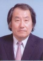Mamoru MIMURA