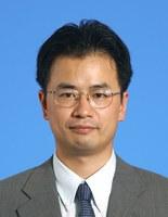 Junichi SUSAKI