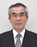 Shigenobu TANAKA