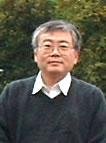 Takashi HOSODA