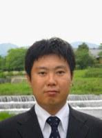 Shinichiro ONDA