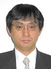 Atsushi HATTORI