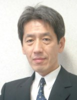 Hirotaka KAWANO