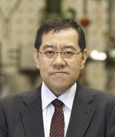Akira IGARASHI