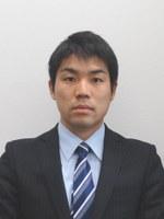 YasuoSAWAMURA.jpg