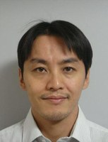 Tadashi YAMADA