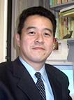 Kiyoshi KISHIDA