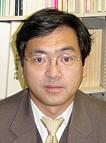Hiroyasu OHTSU