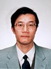 澤田 純男