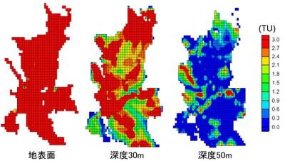 course_image4.jpg
