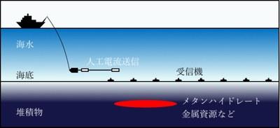 course_image5.jpg