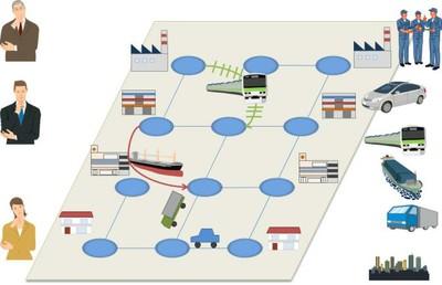 UrbanManagementSystem-5