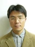 田中 賢治